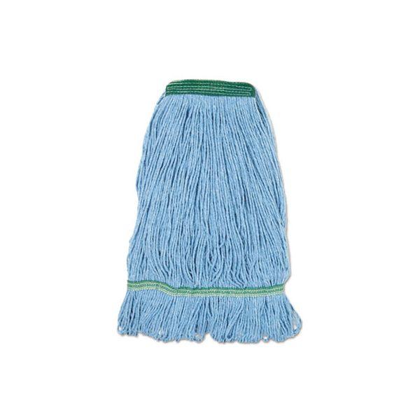 Boardwalk Blue Mop Head