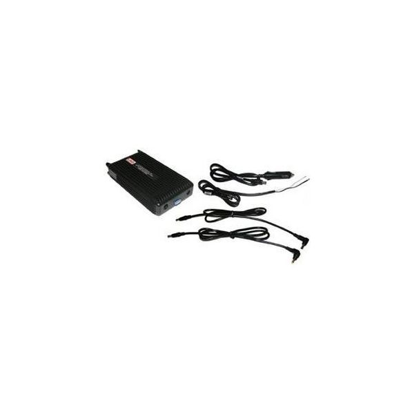 Lind ToughBook CF Series DC Adapter