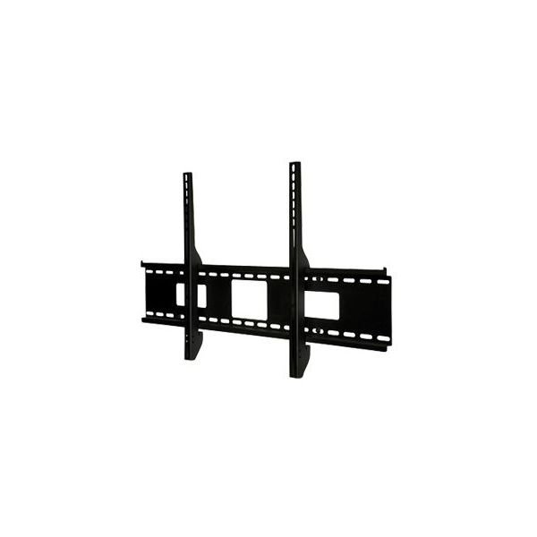 Peerless SmartMount SF670P Flat Wall Mount