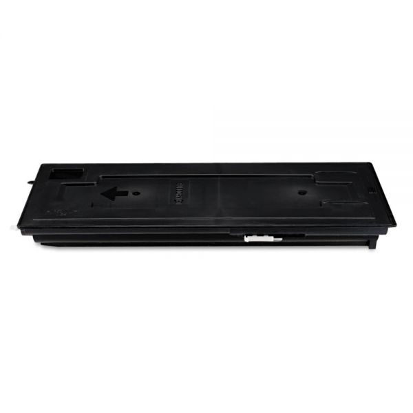 Kyocera TK413 Black Toner Cartridge