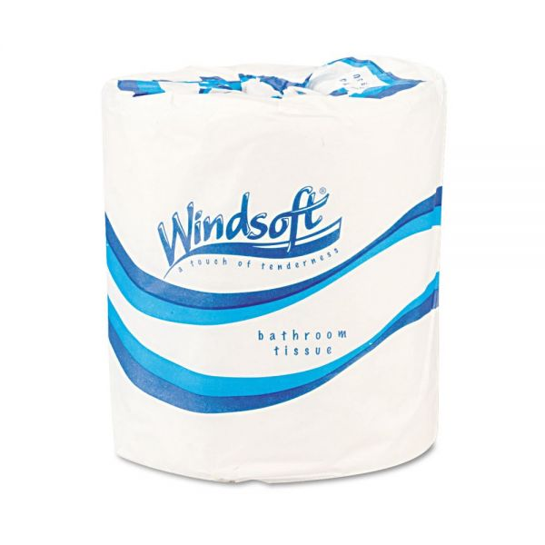 Windsoft Toilet Paper
