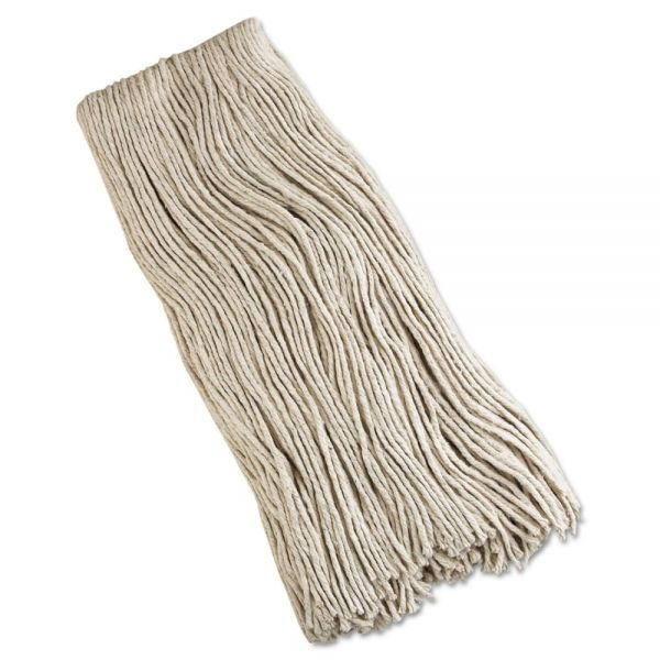 Anchor Brand Cut-End Mop Head