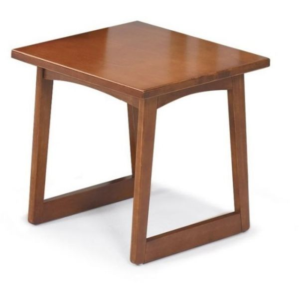 Safco Urbane End Table