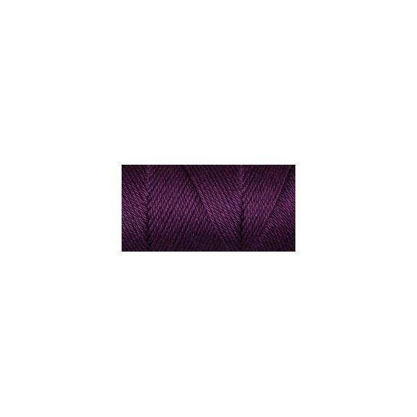 Caron Simply Soft Yarn - Plum Perfect