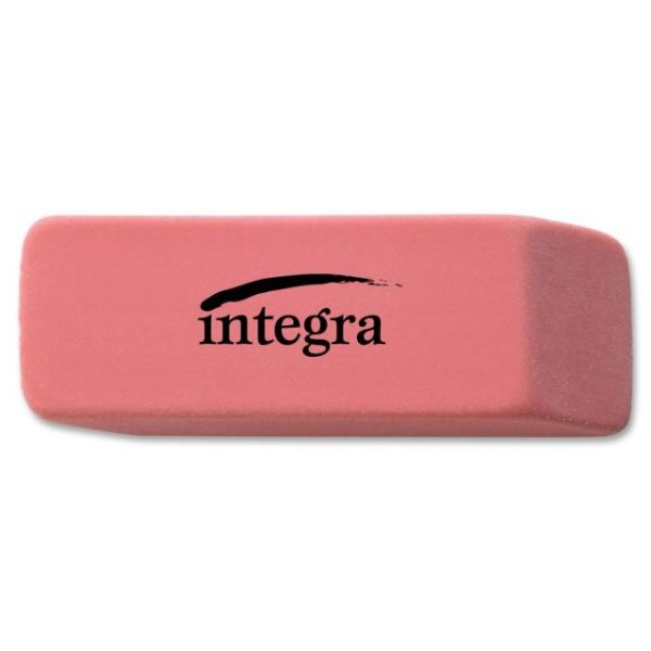 Integra Pencil Eraser