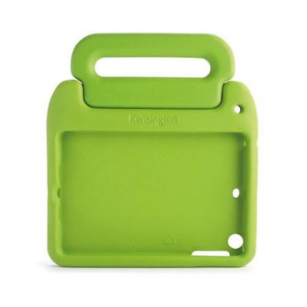 Kensington SafeGrip K97369WW Carrying Case for iPad mini, iPad mini 3 - Green