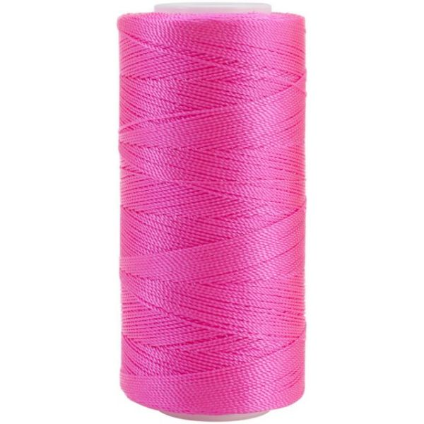 Iris Nylon Crochet Thread