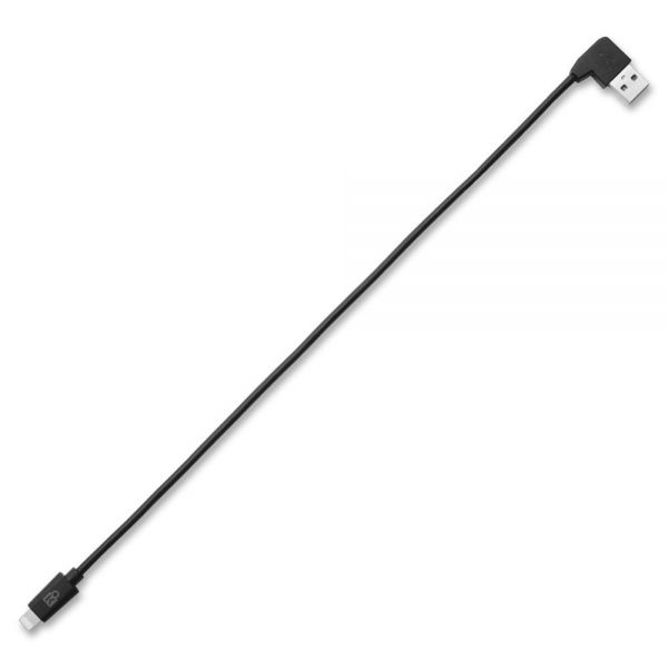 Kensington Charg/Sync USB to Lightning Cables