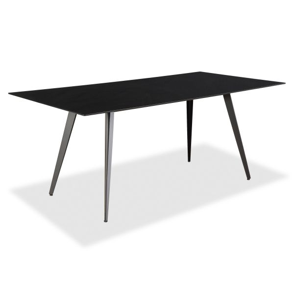 Lorell Conference Table Base