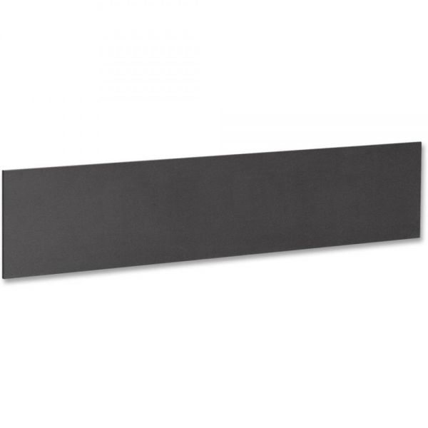 Lorell Essentials Hutch Tack Board