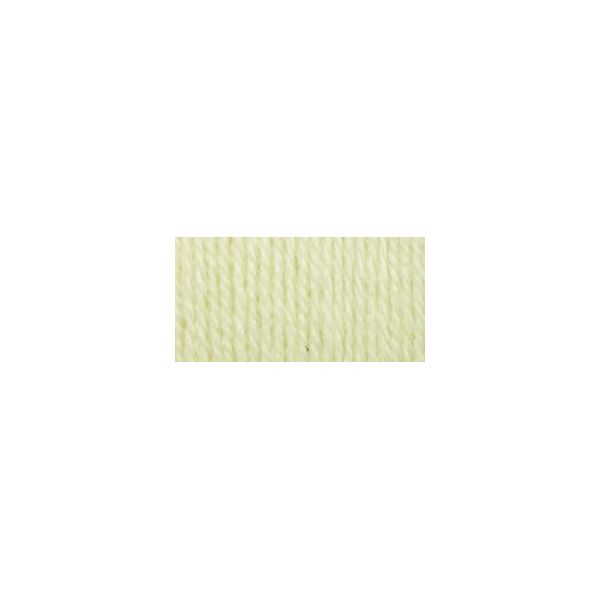 Patons Decor Yarn - Winter White