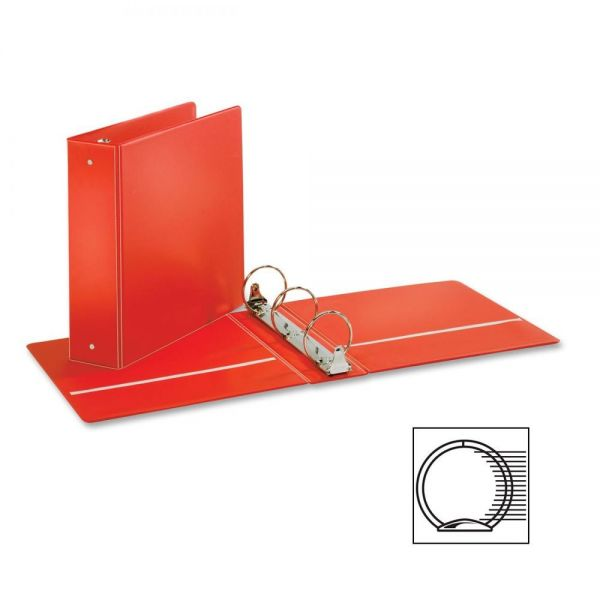 "Cardinal EconomyValue 3"" 3-Ring Binder"