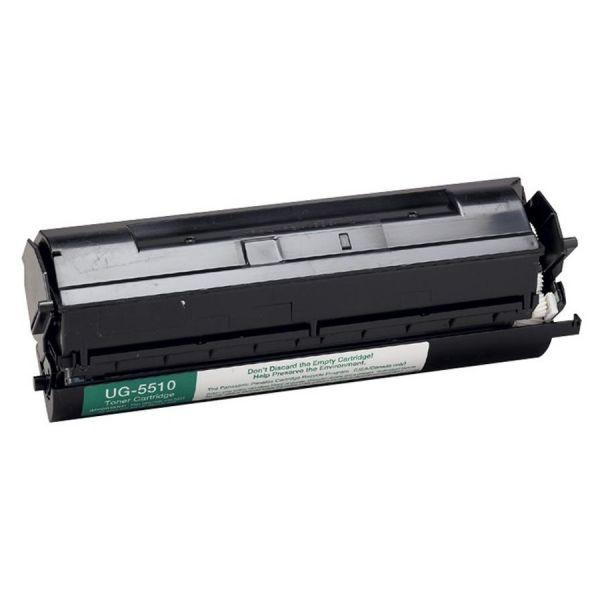 Panasonic UG-5510 Black Toner Cartridge