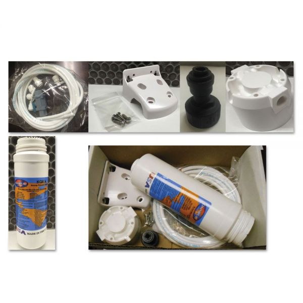 Keurig Water Filter Kit