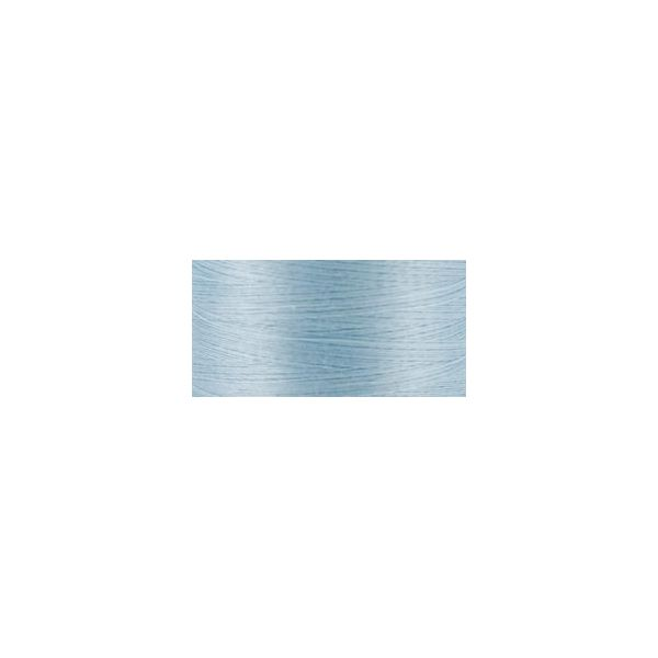 Natural Cotton Thread Solids 876yd