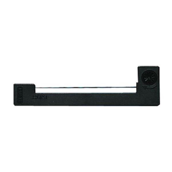 Industrias Kores Ribbon - Alternative for Epson (ERC-09)