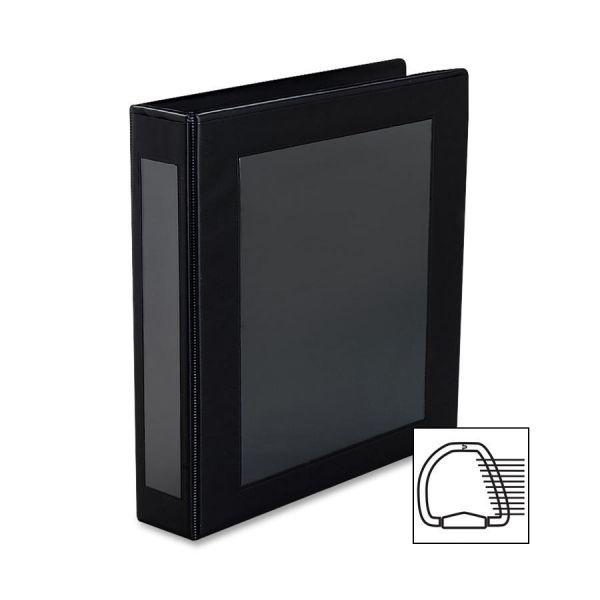 "Avery 1 1/2"" 3-Ring Framed View Binder"