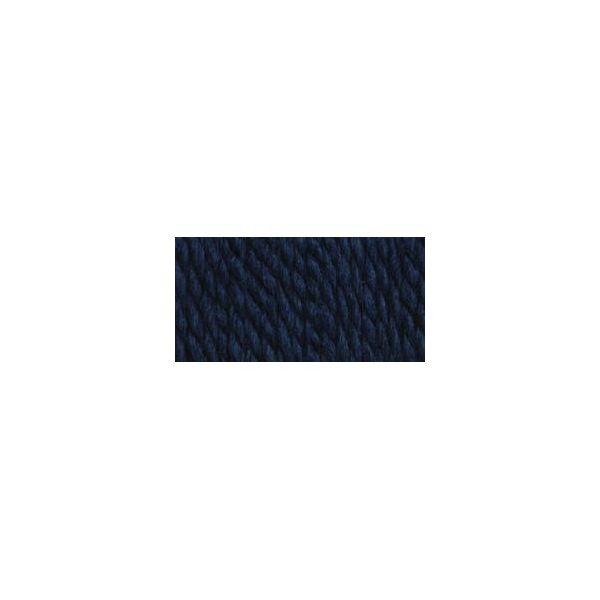 Patons Shetland Chunky Yarn - Medium Blue