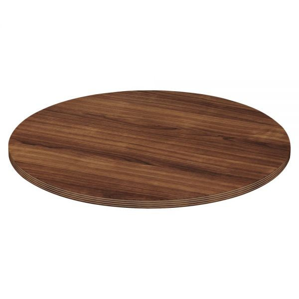 Lorell Chateau Conference Table Top