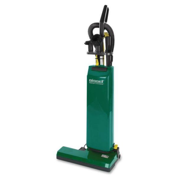 BigGreen BGUPRO14T Upright Vacuum