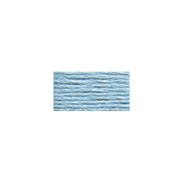 DMC Six Strand Embroidery Floss (3325)