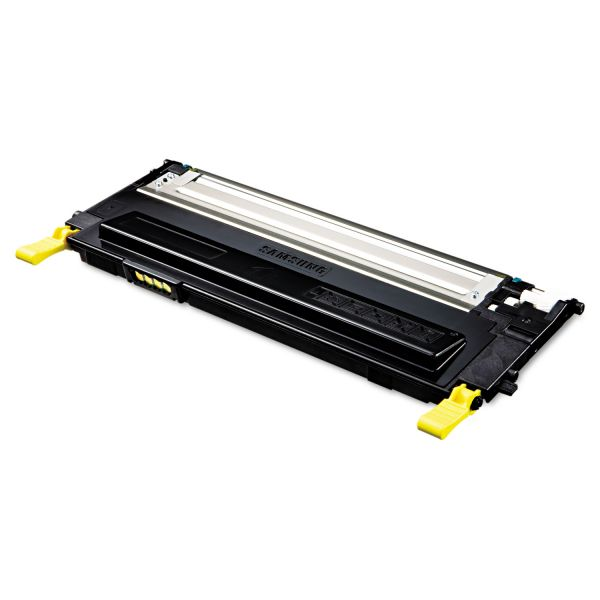 Samsung Y409 Yellow Toner Cartridge