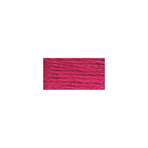 DMC Six Strand Embroidery Floss (601)