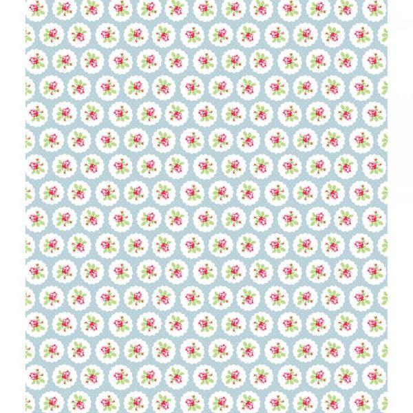 "Craft Consortium Decoupage Papers 13.75""X15.75"" 3/Pkg"