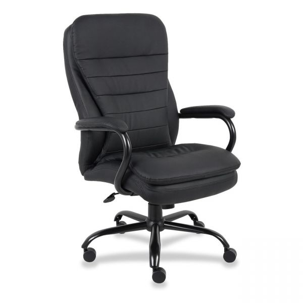Lorell Big & Tall Executive Office Chair