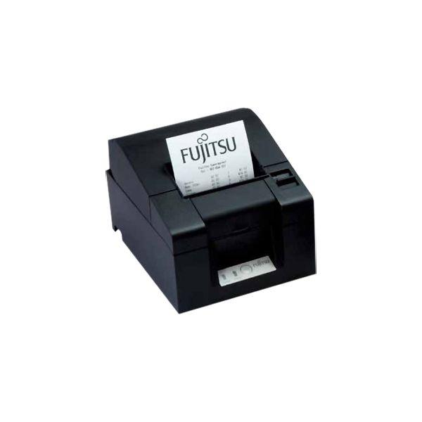 Fujitsu FP-1000 Direct Thermal Printer - Monochrome - Desktop - Receipt Print