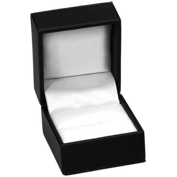 Darice Ring Box