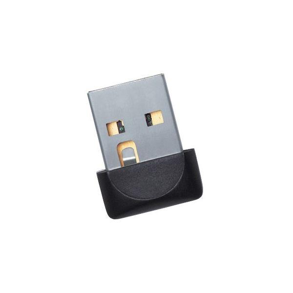 Buffalo AirStation WLI-UC-GNM IEEE 802.11n - Wi-Fi Adapter