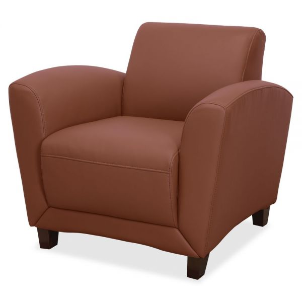Lorell Club Chair