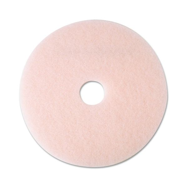 3M Eraser Burnish Floor Pads