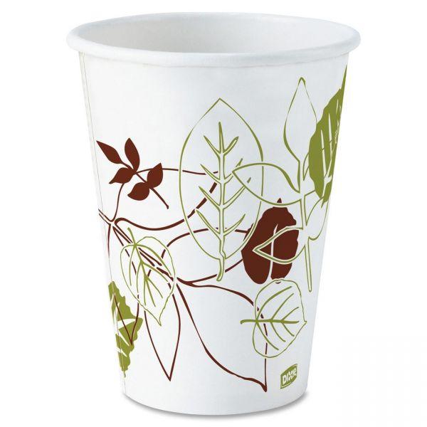 Dixie Pathways 12 oz Paper Cups