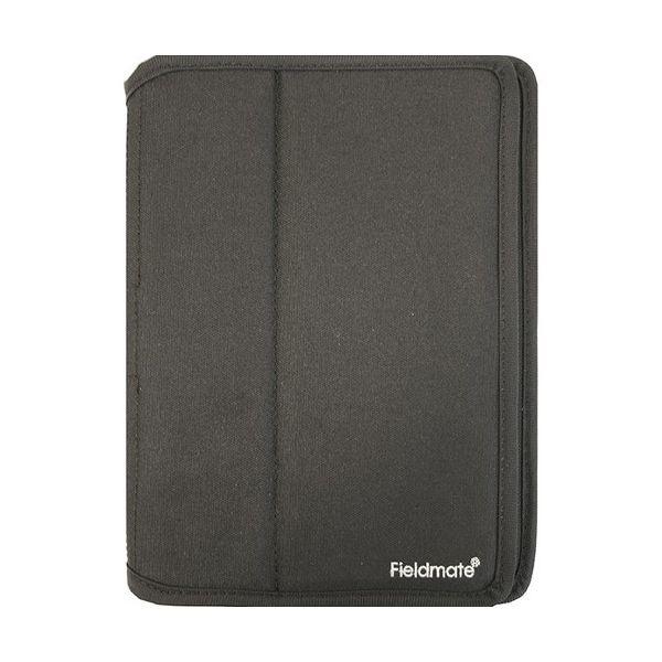 InfoCase Fieldmate Always-On Carrying Case (Flip) for iPad Air 2