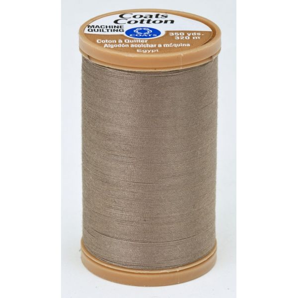 Coats Machine Quilting Cotton Thread (S975_8630)