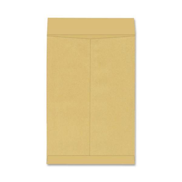 "Quality Park 15"" x 20"" Jumbo Catalog Envelopes"