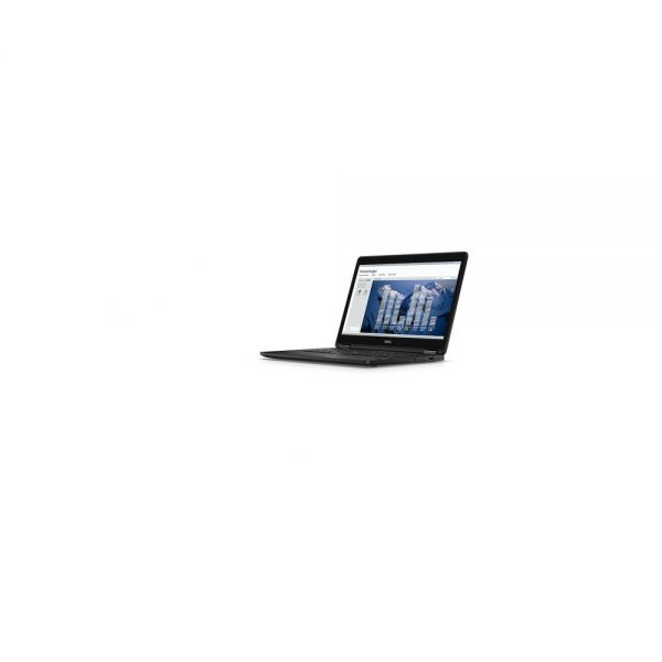 "Dell Latitude 14 7000 E7470 14"" Ultrabook"