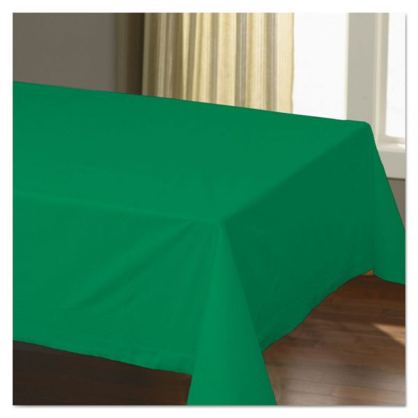 Hoffmaster Cellutex Table Covers