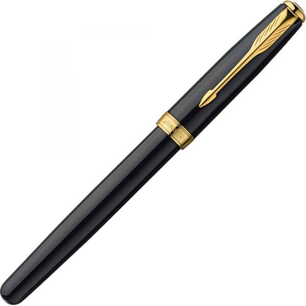 Parker Sonnet S0808710 GT Fountain Pen