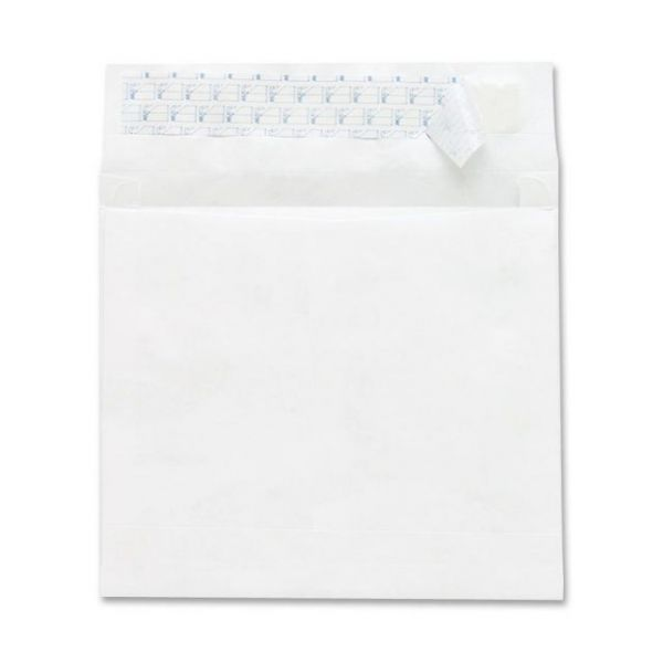 "Sparco 12"" x 16"" Tyvek Expansion Envelopes"