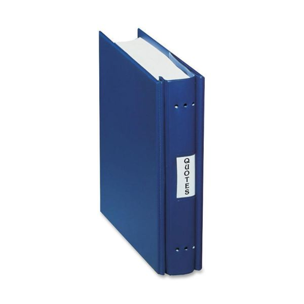 CLI Varicap Expandable Post Binders