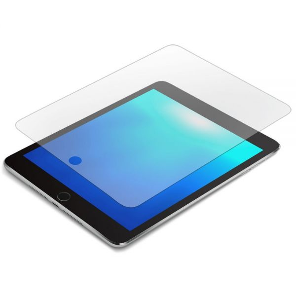 Targus Screen Protector for iPad Pro Clear