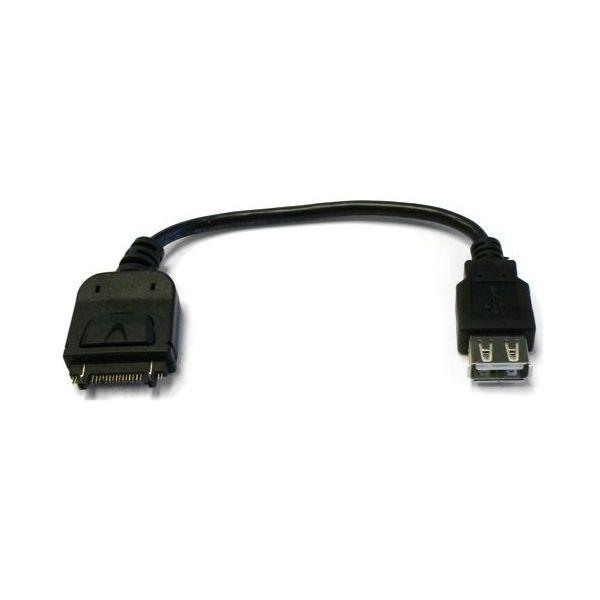 Unitech USB Host Cable