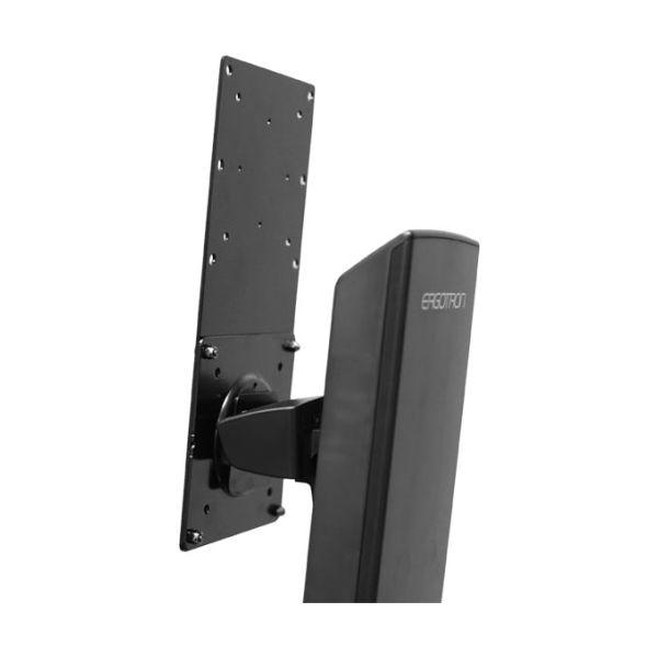 Ergotron Mounting Bracket for Flat Panel Display
