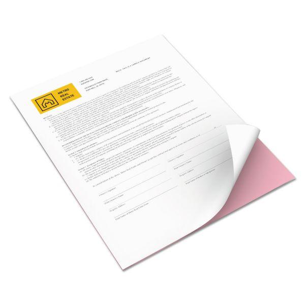 Xerox 2-Part Computer Paper