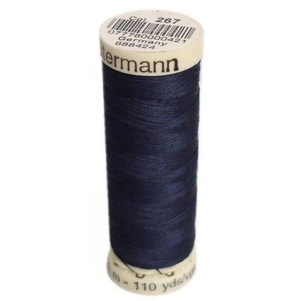 Gutermann Sew-All Thread