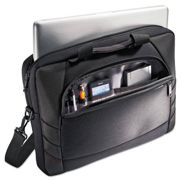 Samsonite Xenon V2 Carrying Case (Briefcase)