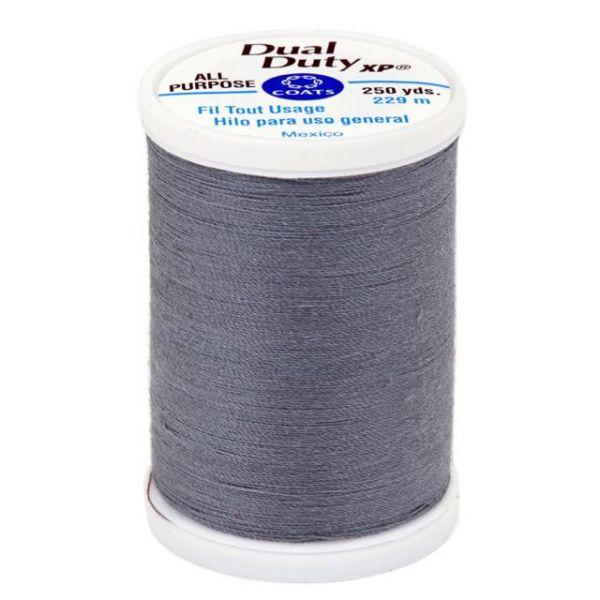 Coats Dual Duty XP All Purpose Thread (S910_630)